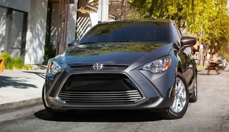 2017 toyota yaris ia specs review price release date. Black Bedroom Furniture Sets. Home Design Ideas