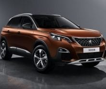 2017-peugeot-3008-featured